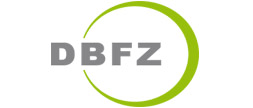 logo DBFZ - DRALOD