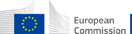 Logo European Commission - DRALOD