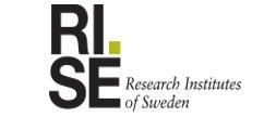 logo RI.SE - DRALOD