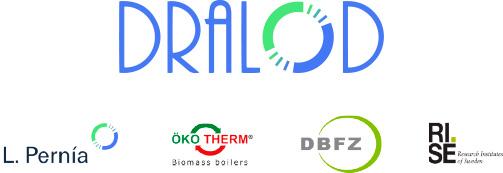 logo footer - DRALOD & consortium